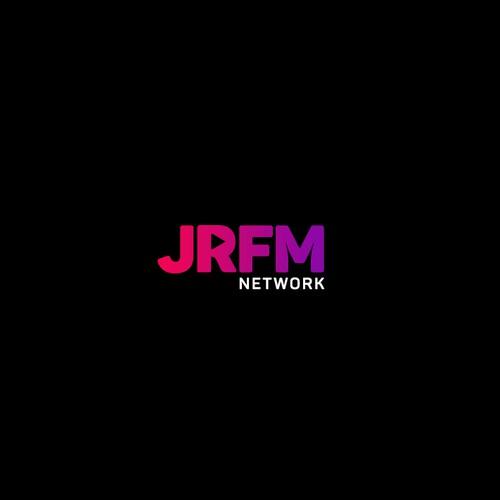 Logo for Jerfm network