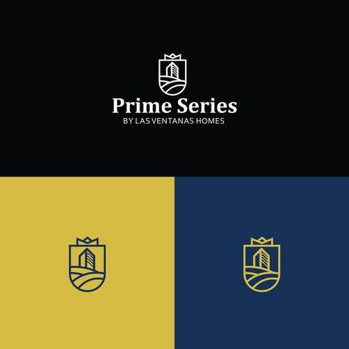 Prime Series by Las Ventanas Homes