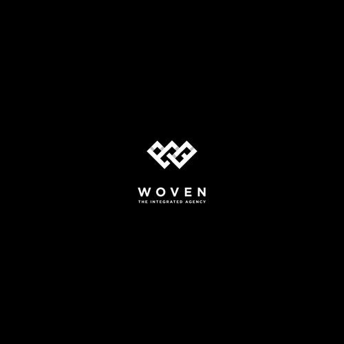 Logo Design for Woven