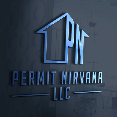 permit nirvana
