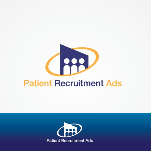 Patient Recritment