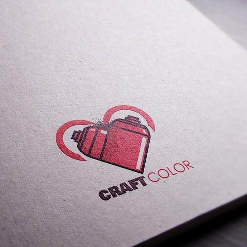 Craft Color