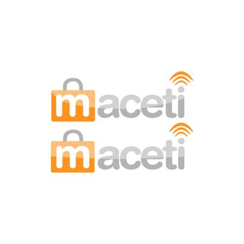 Maceti logo