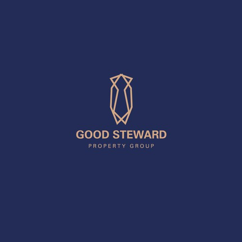 Real Estate investment company needs classic and trustworthy design for branding