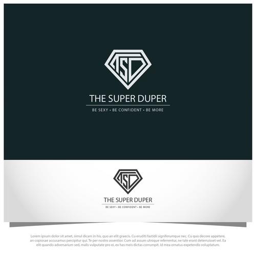 The super duper