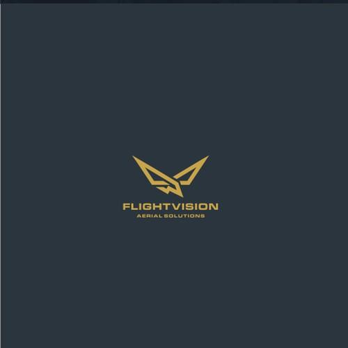 flightvision