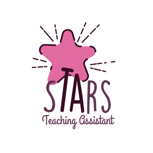 Teaching Assistants at children's dance studios