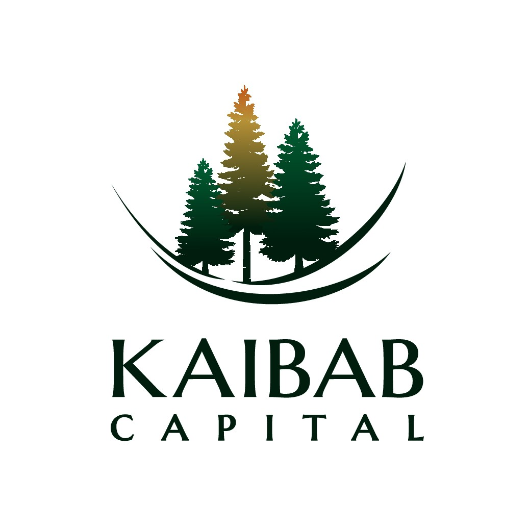 New Hedge Fund Needs A Powerful Logo Incorporating Forest and Money/Success