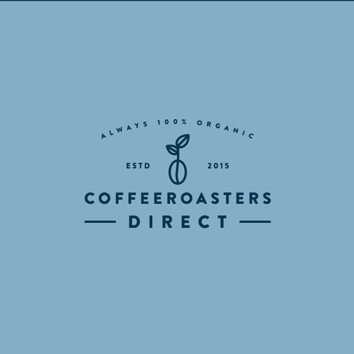 coofeeroasters direct