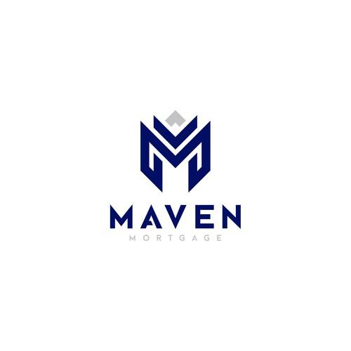 MAVEN MORTGAGE