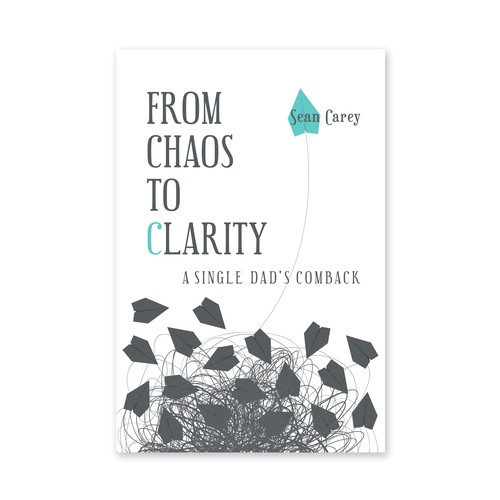 From chaos to clarety