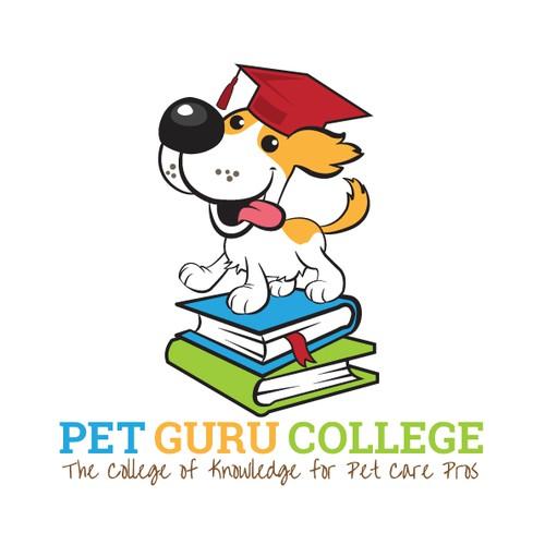 Pet Guru College / Knowing Dogs
