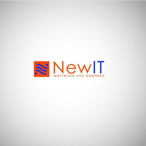 NEWIT