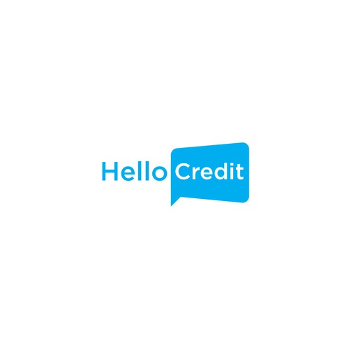 Hello Credit