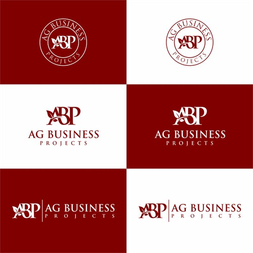 Business & Consulting,Agricultural Industry