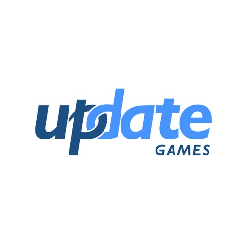 Update Games (Germany)