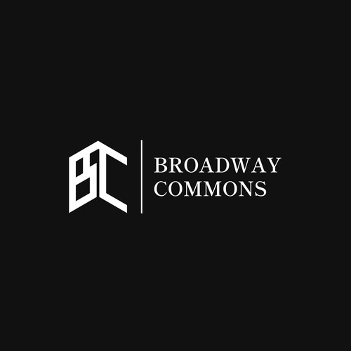 Broadway Commons