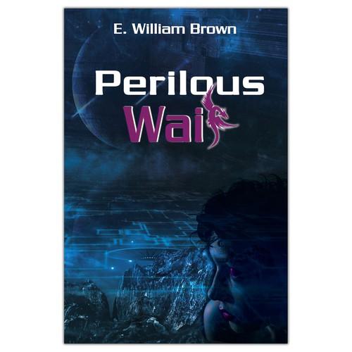Perilous Waif_1