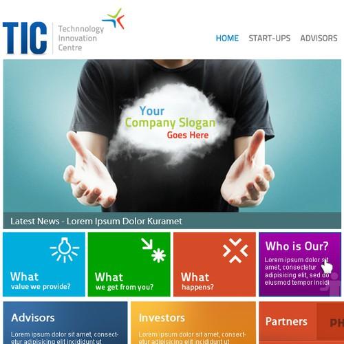TIC Design