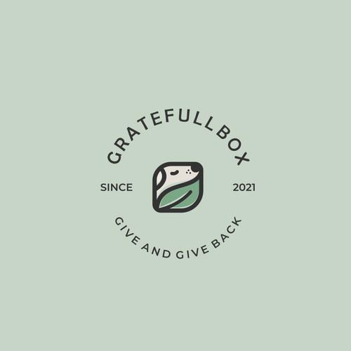 Gratefull Box