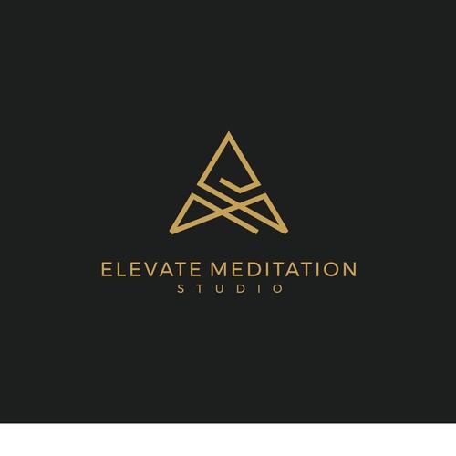 Urban Meditation Studio