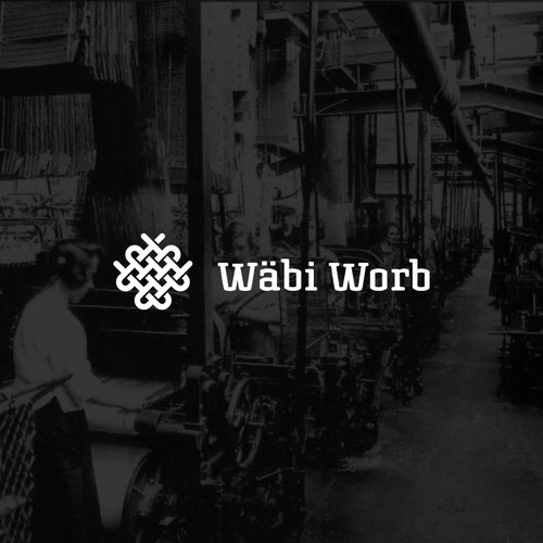 """The new face for """"Wäbi Worb"""": a former linen mill as an attractivelocation!"""