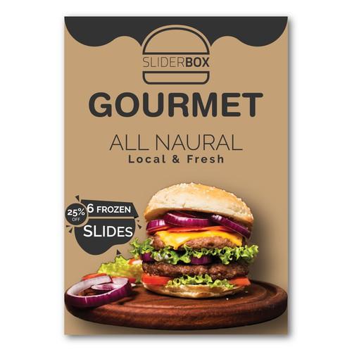 Prodcut Packaging Design