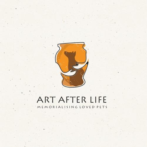 Art After Life