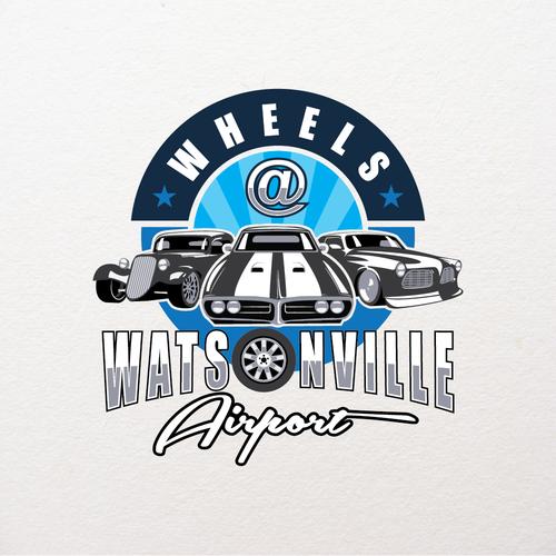 WHEELS @ WATSONVILLE