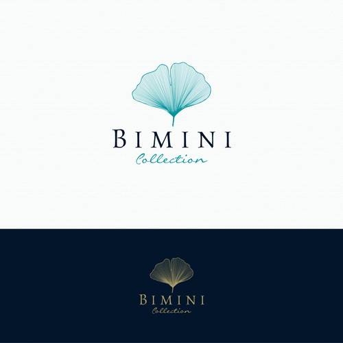 Logo for Bimini Collection