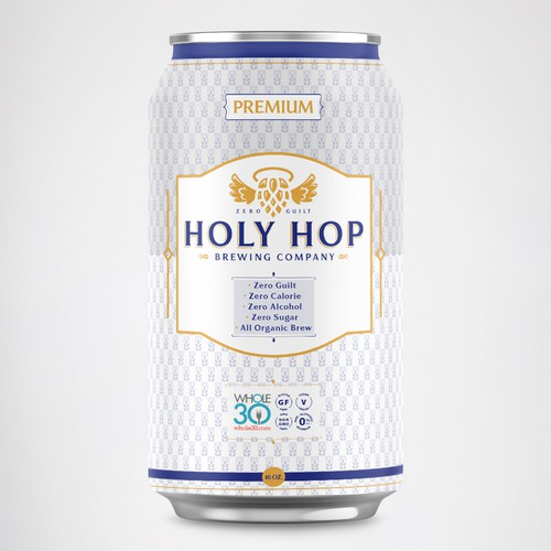 LABEL-HolyHop-CAN-BEER-J