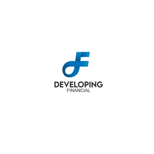 Developing financial