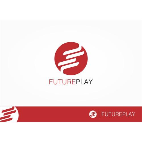 future play