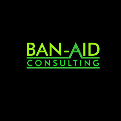 BAN-AID