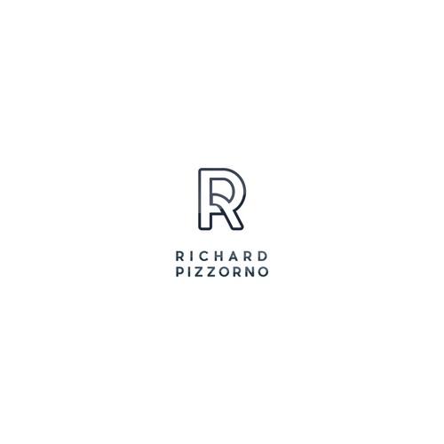 Simply logo's #6