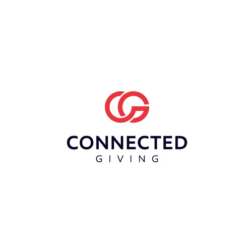 Connected giving