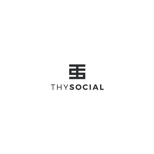 ThySocial