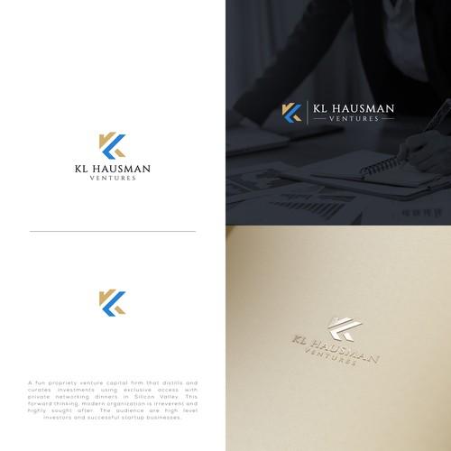 Ken Hausman Ventures