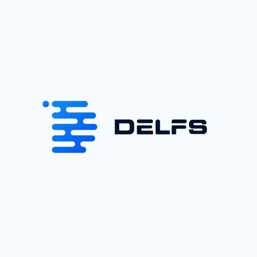 Tech Logo.