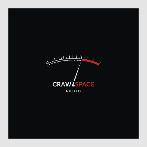 CrawlSpace Audio