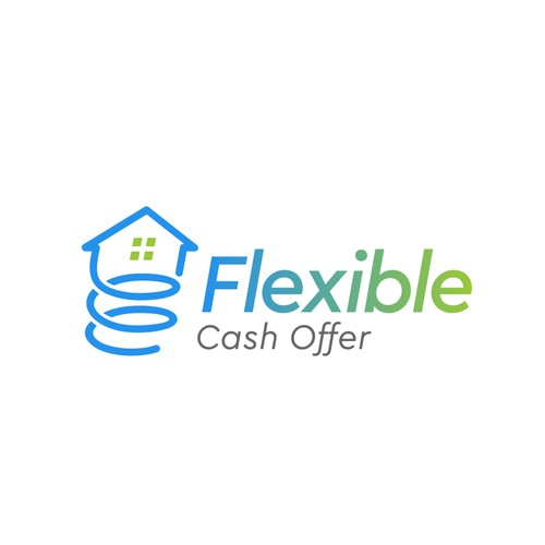 flexiblehome