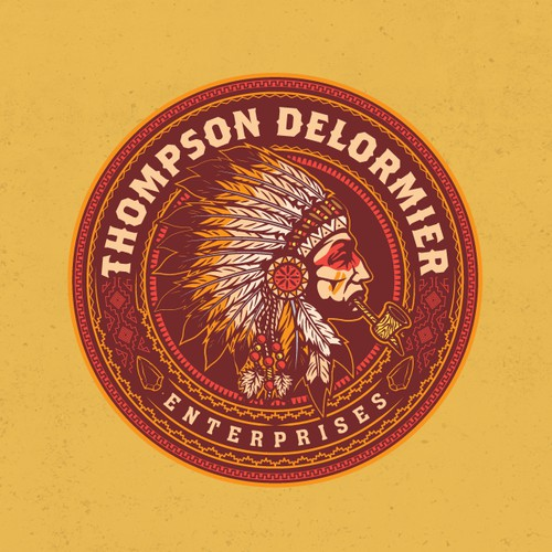 Thompson Delormier Enterprises