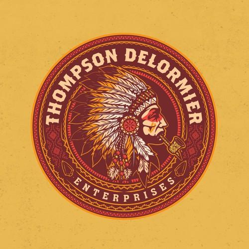 Thompson Delormier Enterprises