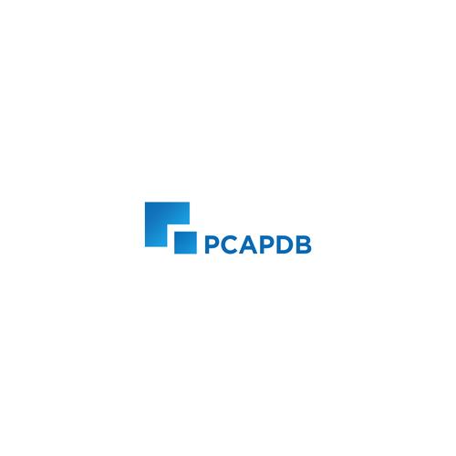 PCADB