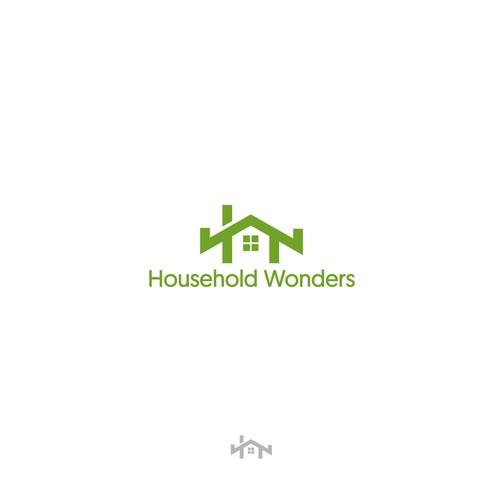 Household Wonder