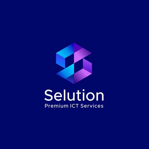Selution
