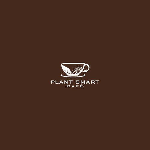 plant smart coffe