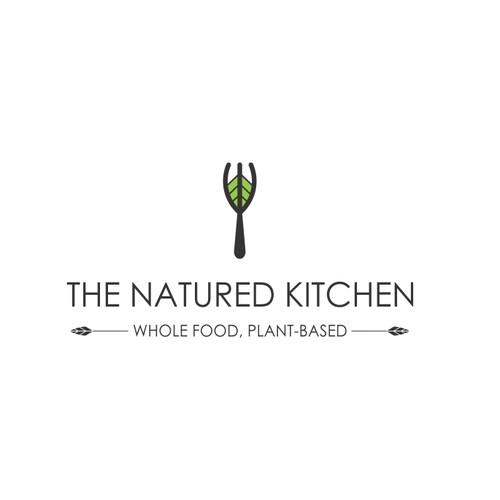 THE NATURED KITCHEN