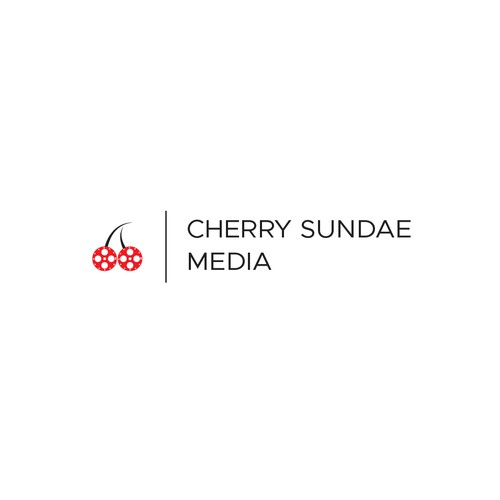 Cherry Sundae Media