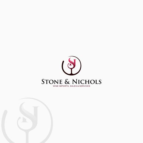 Wine company